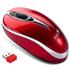Genius Traveler 900 Ruby
