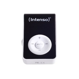 MP3-плеер Intenso Music Dancer 4GB