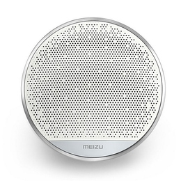 Колонка Meizu A20 Silver White (Bluetooth)