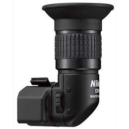 Видоискатель угловой Nikon DR-5 (для D700/D3X/D3/D2H)