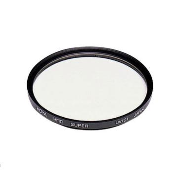 Фильтр Nikon (72мм, круговая поляризация)