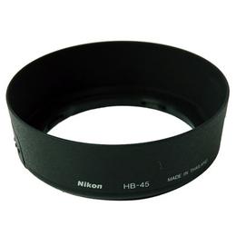 Бленда Nikon HB-45 (для Nikon 18-55mm F/3.5-5.6)