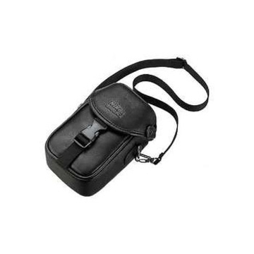 Чехол для фотоаппарата Nikon CS-CP10 (для Coolpix 4500)