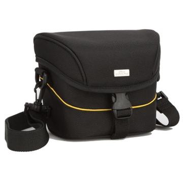 Чехол для фотоаппарата Nikon CS-P05 (для Nikon P90/P100/P500/P510/P520, нат. кожа)