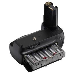 Nikon MB-D80 (для D90/D80)
