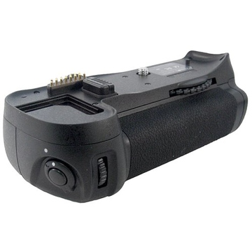 Nikon MB-D10 (для D300/D300s/D700, 8xAA)