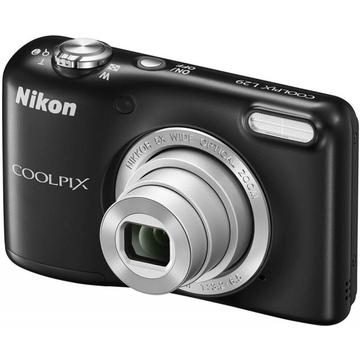 Nikon Coolpix L29 Black