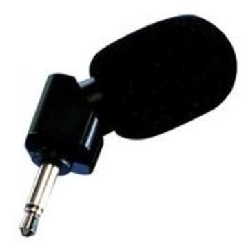 Микрофон к диктофону Olympus ME-12
