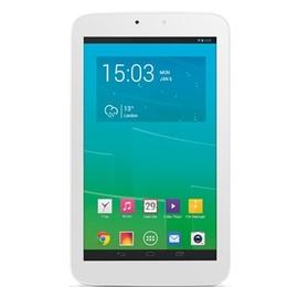 Alcatel P330X OneTouch POP 7S 4G White
