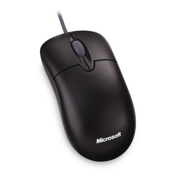 Microsoft Basic Black