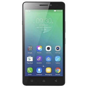 Lenovo Vibe P1M 16GB LTE Black