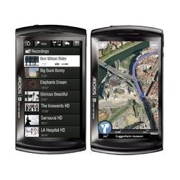 Планшетный компьютер Archos 5IT 160GB Black (Wi-Fi, Android)