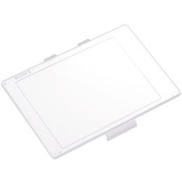 Крышка Sony PCK-LH6AM (для защиты ЖК-экрана DSLR-A500/550/580)