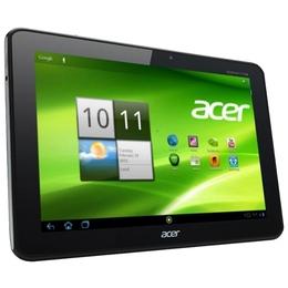 "Acer Iconia Tab A701 64GB Black (Wi-Fi, 3G, Android 4.0, 10.1"", Bluetooth 2.1, USB2.0, microHDMI, RAM 1Gb)"