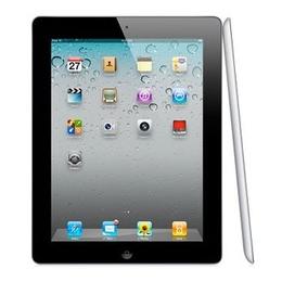 Планшетный компьютер Apple iPad2 32GB Black (MC774, WiFi, 3G)
