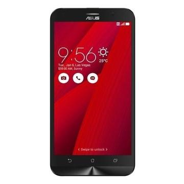 Asus Zenfone Go TV G550KL 16GB Red