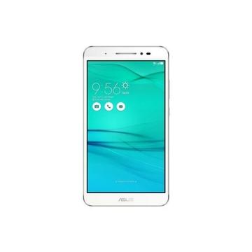 Asus Zenfone Go ZB690KG White