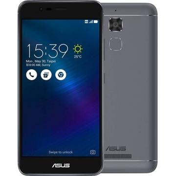 Asus Zenfone Max ZF3 16GB ZC520TL Black