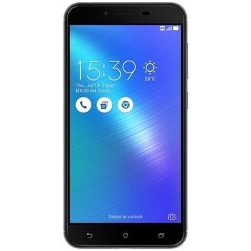Asus Zenfone 3 Max 32GB ZC553KL Grey