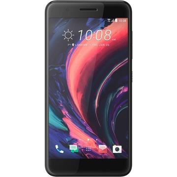 HTC One One X10 Black