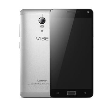 Lenovo Vibe P1 32GB LTE Silver