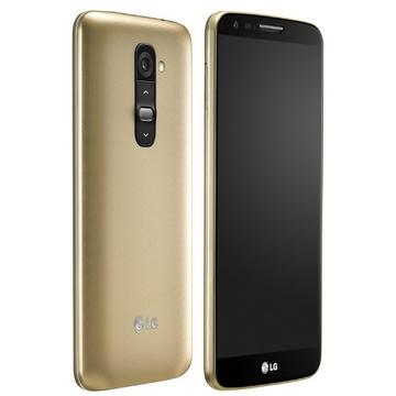LG D802 G2 16GB Gold
