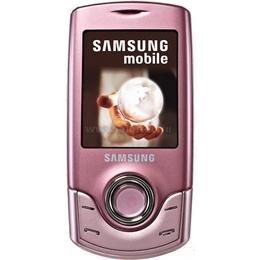 Сотовый телефон Nokia 3100 Sweet Pink