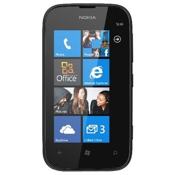 Nokia Lumia 510 Blue