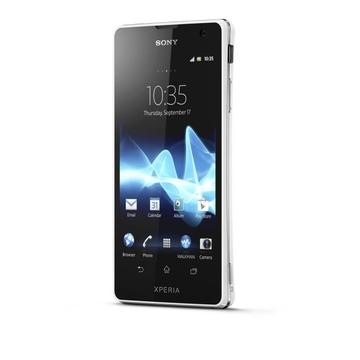 Sony LT29i Xperia TX White
