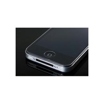 Покрытие защитное Bone Protector (для iPhone, прозрачное)