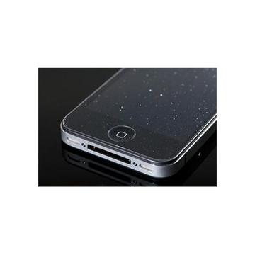 Покрытие защитное Bone Protector (для iPhone, блестящий)