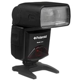 Polaroid PL126 for Nikon