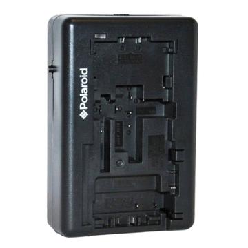 Зарядное устройство Polaroid (универсальное для Panasonic)