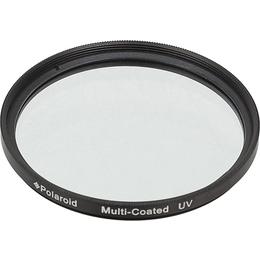 Фильтр Polaroid MC UV 55mm (ультрафиолетовый)