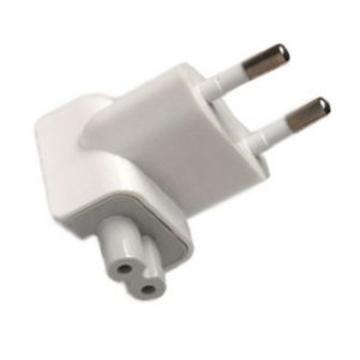 Переходник Apple (оригинальный)