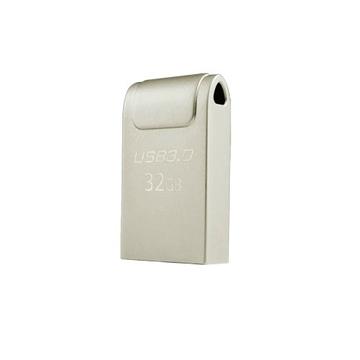 Флешка USB 3.0 PQI Intelligent Drive i833V i-Neck 32Гб