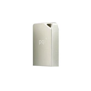 Флешка USB 3.0 PQI Intelligent Drive i835V i-Dot 32Гб