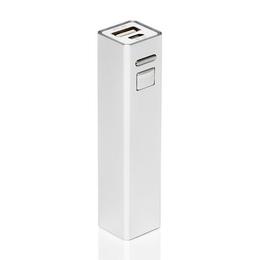 Внешний аккумулятор Present C008