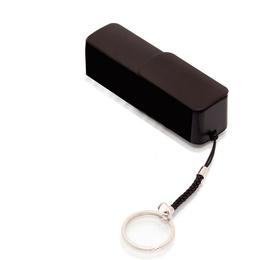 Внешний аккумулятор Present C013 Black