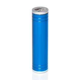 Внешний аккумулятор Present C018