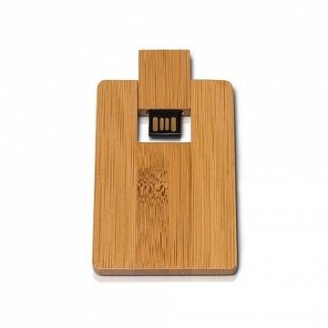 Накопитель под нанесение Present CO-W1 8 GB