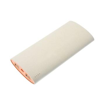 Портативный аккумулятор Present PA-016 (USB, 18000 mAh)