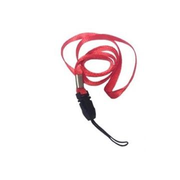 Ремешок Present Red (44,5 х 0,7 см)