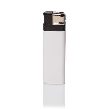 Накопитель под нанесение Present V708 16 gb White
