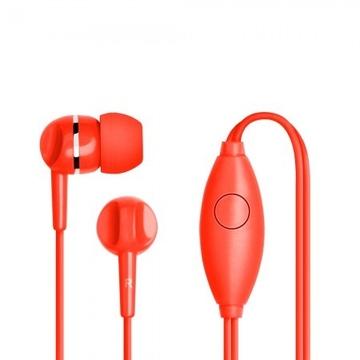 Гарнитура Prime Line 4009 Red