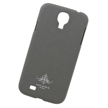 Футляр Partner Grey Mat (для Samsung i950x Galaxy S4)