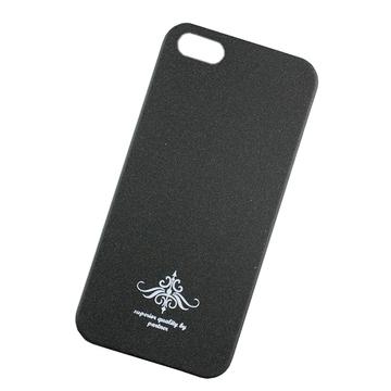 Футляр Partner Black Mat (для iPhone5/5S)