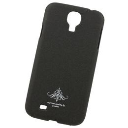 Футляр Partner Black Mat (для Samsung i950x Galaxy S4)