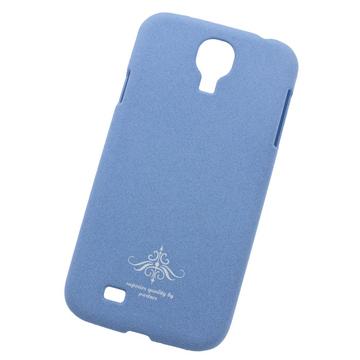 Футляр Partner Niagara Mat (для Samsung i950x Galaxy S4)
