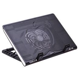 Подставка Partner RM04 (охлаждающая для ноутбука)